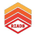 RIADB.com